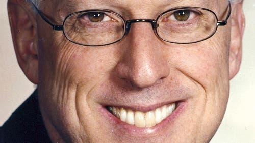 Robert J. Sternberg erlangte in den 1980er Jahren Bekanntheit für seine psychologischen Erkenntnisse zur Intelligenz.