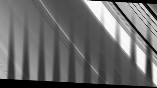 Tethys Schatten