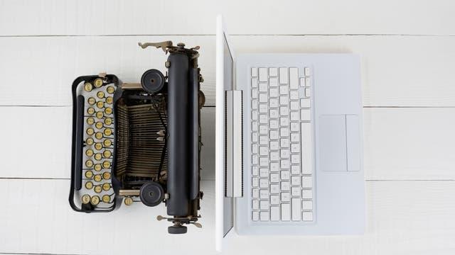 Kann die Literaturmaschine nur Maschinenliteratur?