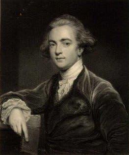Sir William Jones