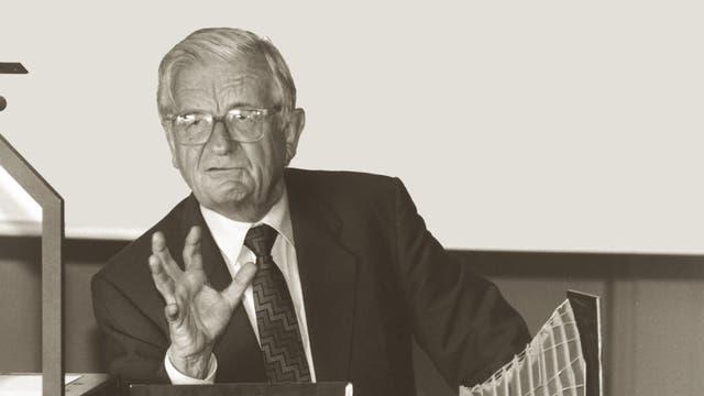 Rudolf Kippenhahn