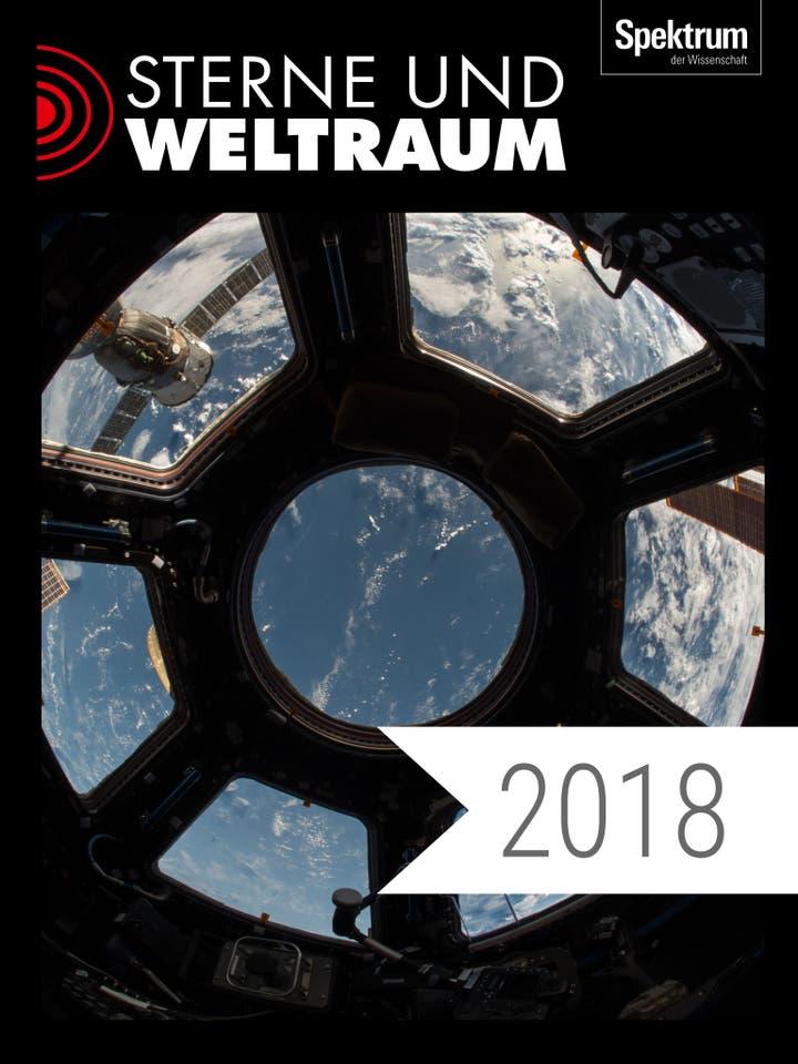 Digitalpaket SuW 2018 Teaserbild