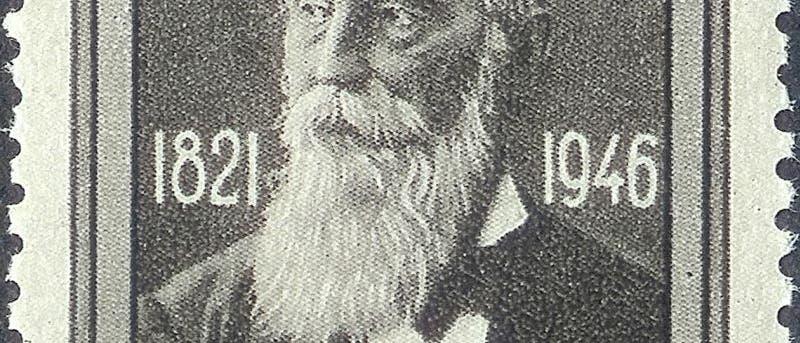 P. L. Tschebyschow