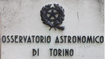 Osservatorio Astrofisico di Torino