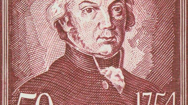 Jurij Vega