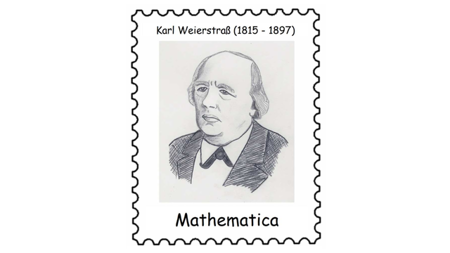 Mathematischer Monatskalender Februar 2012
