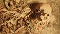 Early Copán Acropolis Program, University of Pennsylvania Museum