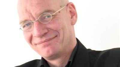 Helmut Wicht