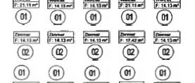 Xerox Scan Softwarefehler