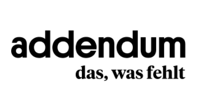 Addendum.org
