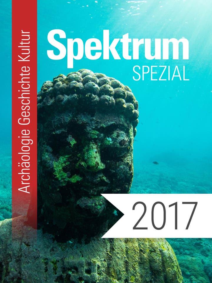 Digitalpaket: Spezialreihe AGK JG 2017_Teaserbild