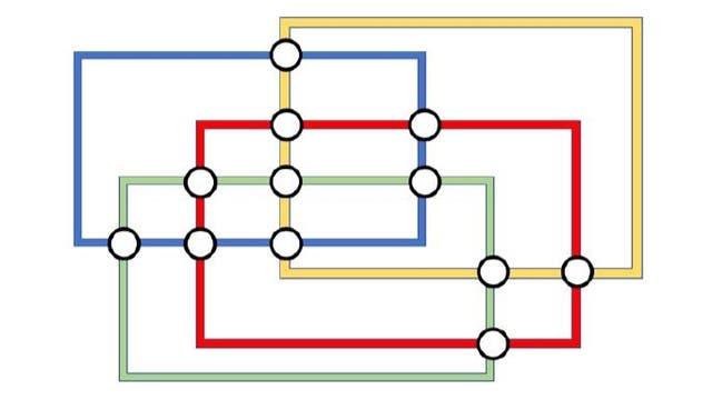 Rahmen 39