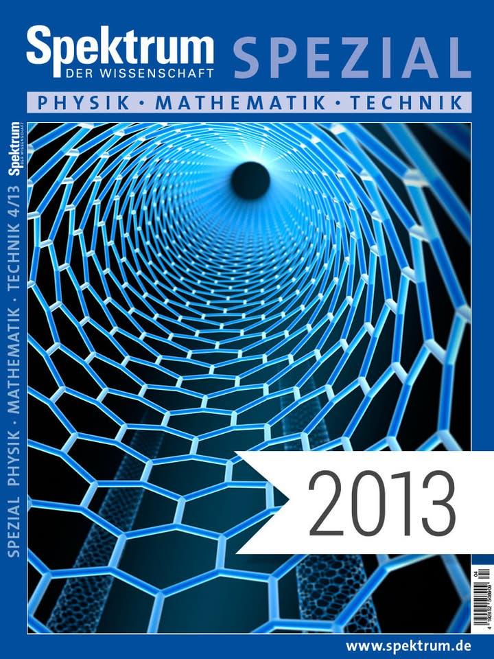 Spezial PMT Digitalpaket Jahrgang 2013