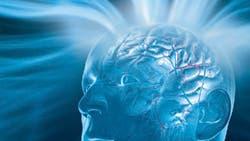 Keine Ruhe im Gehirn