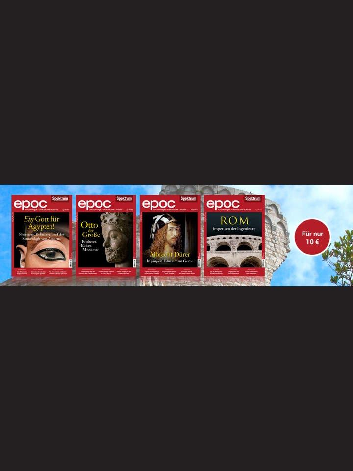 epoc Bundle Shop Teaser 2012