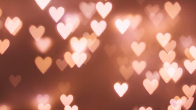 Liebe aus Sicht der Wissenschaft
