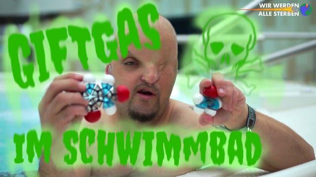 WWAS Folge 45: Giftgas im Badeparadies