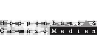 Hoppenhaus & Grunze Medien