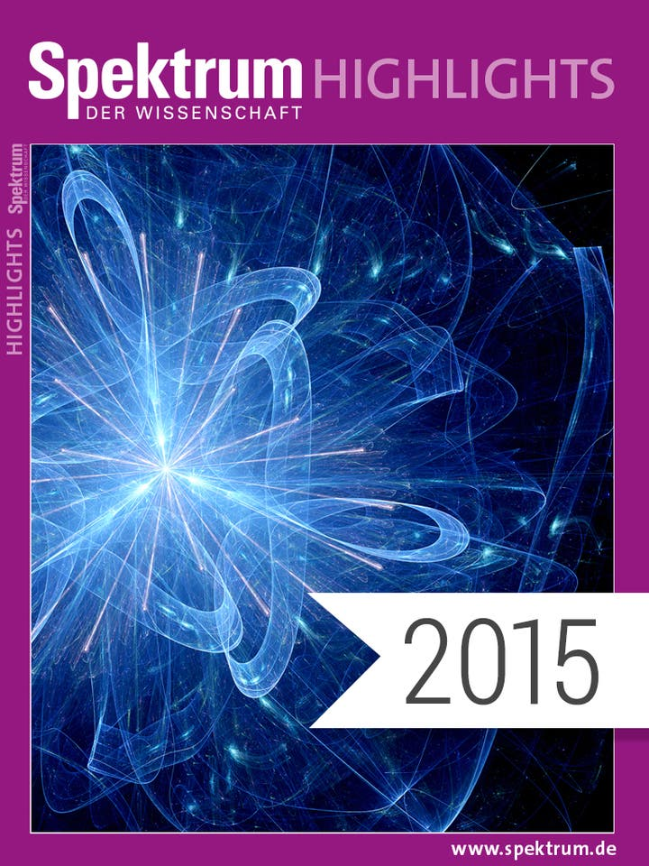 Highlights Jahrgang 2015_Teaserbild