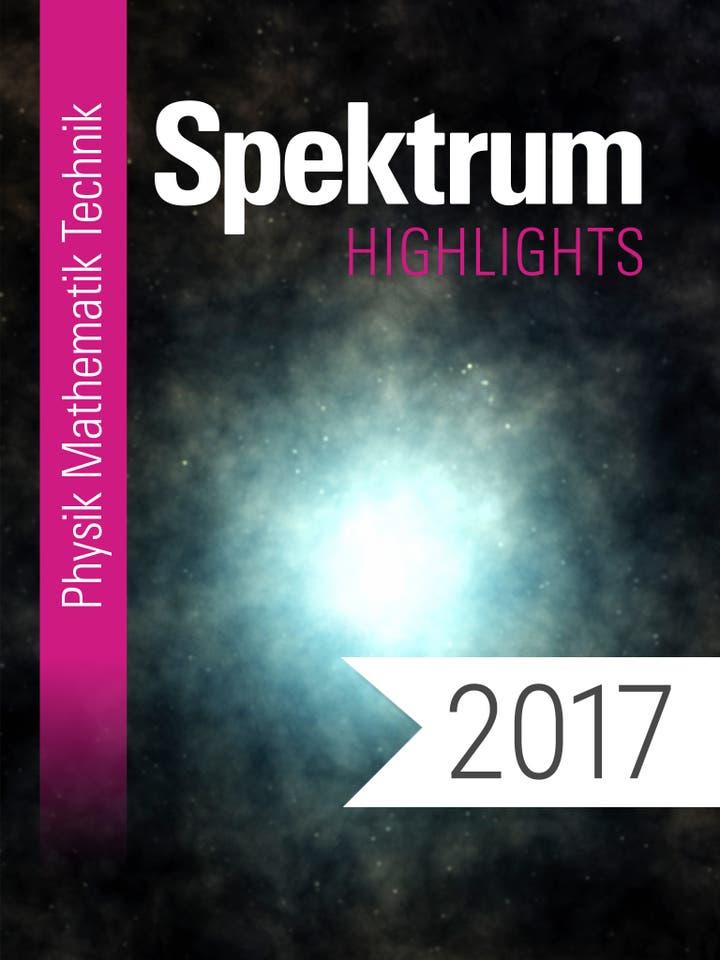 Digitalpaket Highlights 2017_Teaser