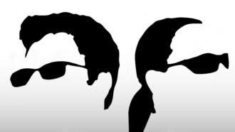 Partner-Logo: HOAXILLA