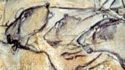 """""""Panneau der Löwen"""""""