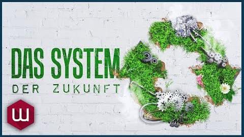 Dieses System kann die Welt verändern