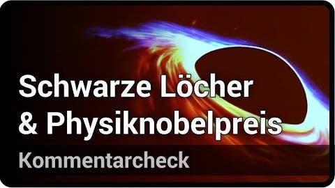 Schwarze Löcher Physiknobelpreis Sternkollisionen Sagittarius A* | An