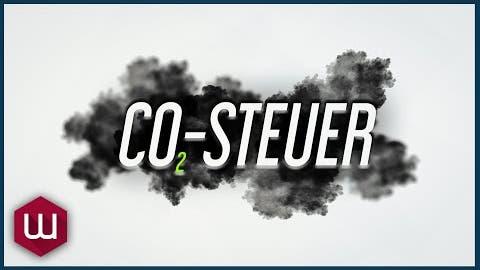 Die CO2-Steuer wissenschaftlich geprüft