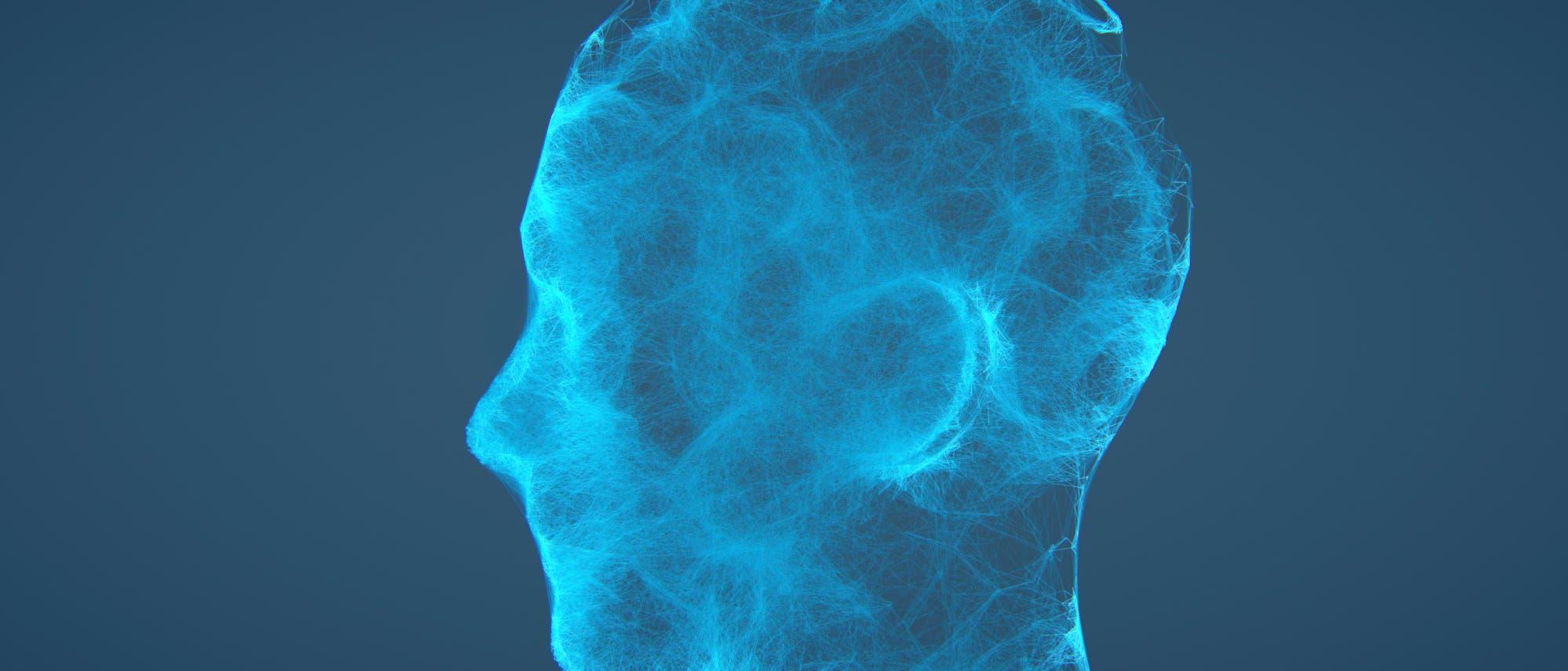 Bewusstsein. Könnten Maschinen bald auch über eine Art Geist verfügen?