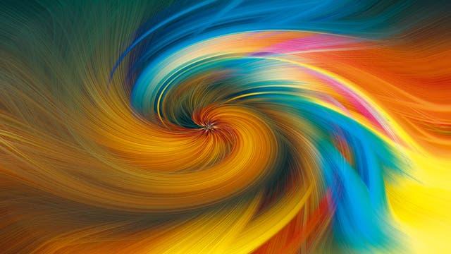 Quantengravitation