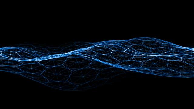 Die Stringtheorie und die reale Welt