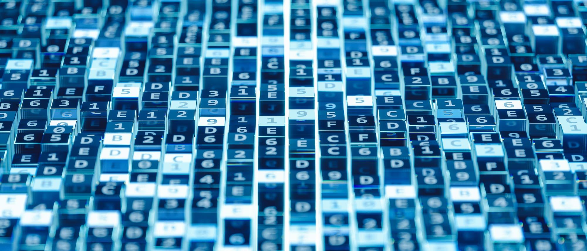 Quantenüberlegenheit - alles eine Zahlenspielerei?