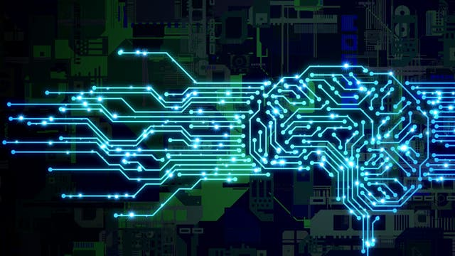 Das Semantic Web könnte das Internet revolutionieren