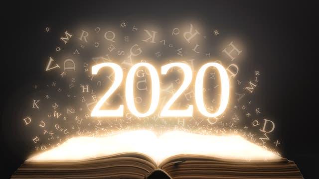 Was hält die Zukunft bereit?