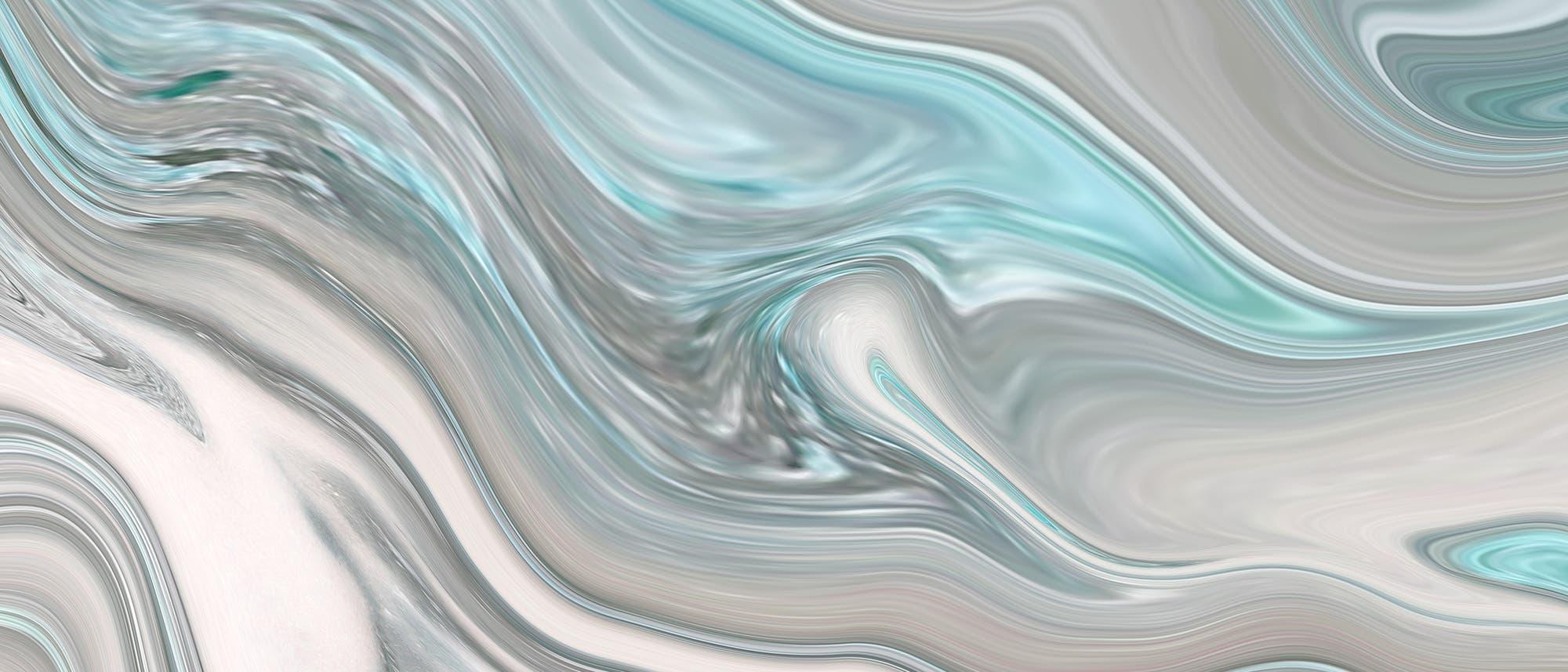 Das Lithium in Mitteleuropa steckt in Thermalwässern, also heißen Lösungen in einigen Kilometern Tiefe (Symbolbild).
