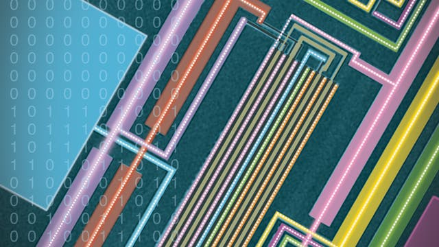 Nanoröhrencomputer