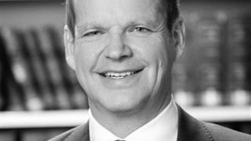 Bernhard Kempen