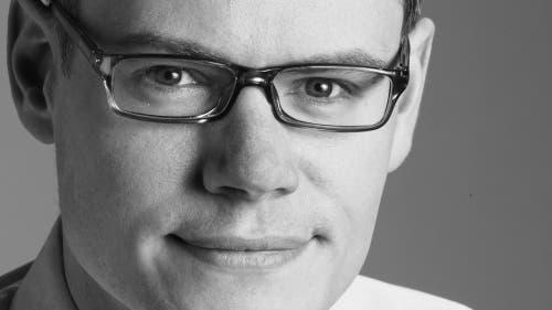 Carsten Könneker