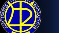 Logo Arbeitskreis Planetenbeobachter