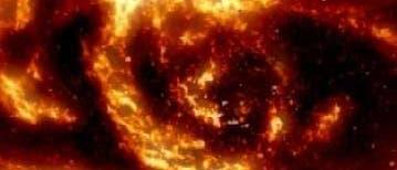 M31 und ihre Staubringe