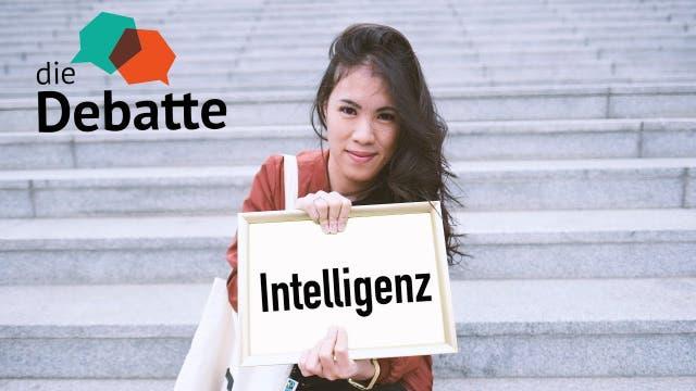 Was macht Intelligenz wirklich aus?