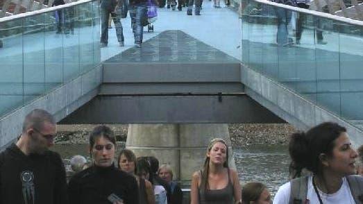 Vorfahrt für Fußgänger