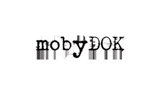 Die Berliner mobyDOK Medienproduktion hat sich auf die filmische Aufbereitung und Kommunikation von Wissenschaftsthemen fokussiert.