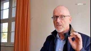 Rainer Spanagel über Sucht