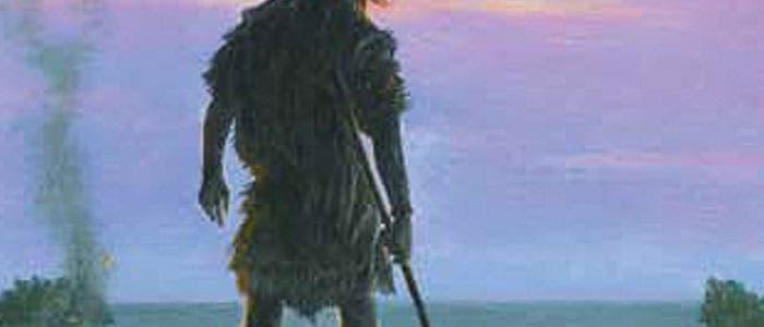 Neandertaler