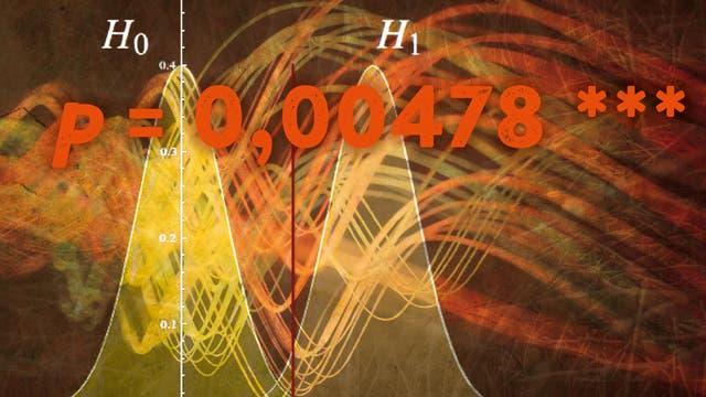 Magische Zahl