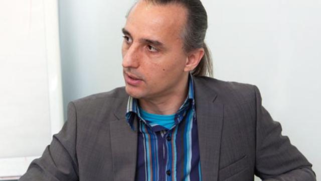 Christoph Pistner