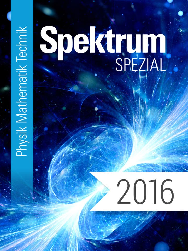 Digitalpaket: PMT Jahrgang 2016_Teaser