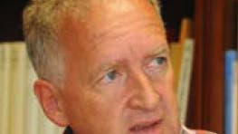 Friedemann Schrenk